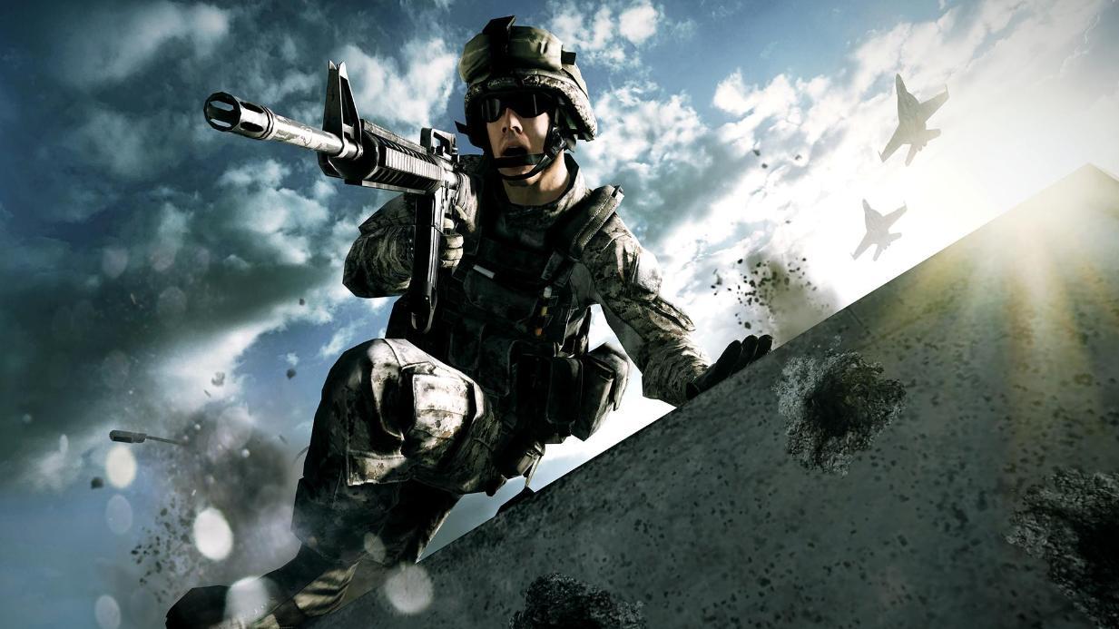 Bạn sẽ thuộc binh chủng nào trong lực lượng bảo vệ người thân?