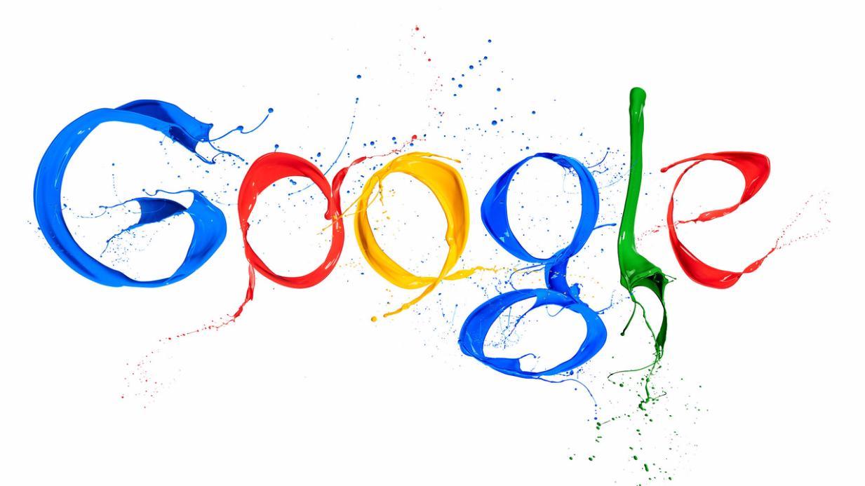 Những bí mật của Google, liệu bạn có biết?