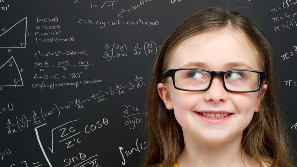 Trình độ học vấn nào xứng tầm hiểu biết của bạn?