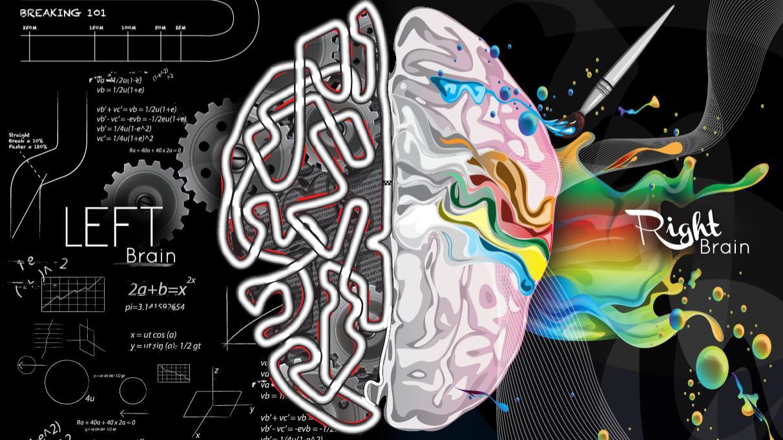 Não trái bạn nhiều nếp nhăn đến mức nào?