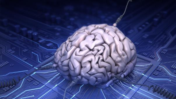 Não bạn xứng tầm RAM bao nhiêu?