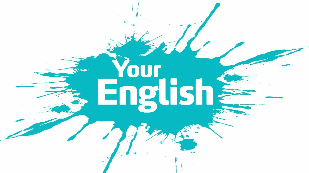 """Vốn từ vựng tiếng Anh của bạn """"siêu đẳng"""" đến đâu?"""