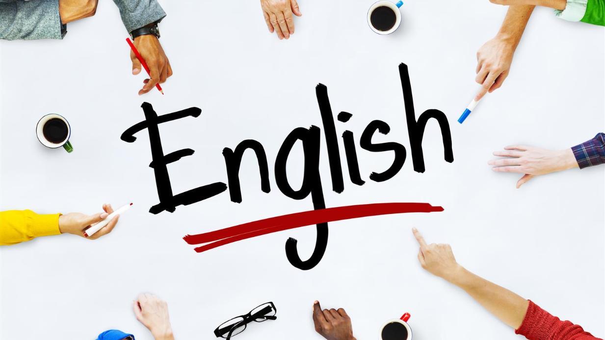Trắc nghiệm khả năng ghi nhớ từ vựng tiếng Anh của bạn!