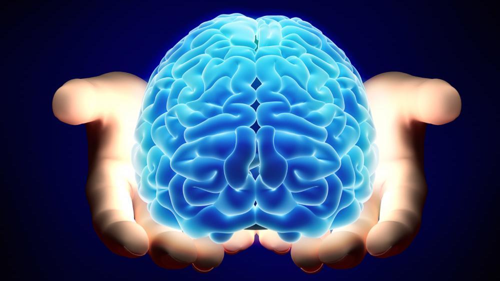 """Bài trắc nghiệm kiến thức chỉ khiến bạn muốn """"phát khùng""""!"""