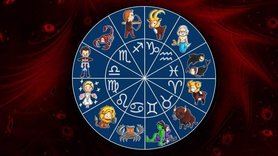Читайте гороскоп на 25 октября для всех знаков зодиака далее в материале.
