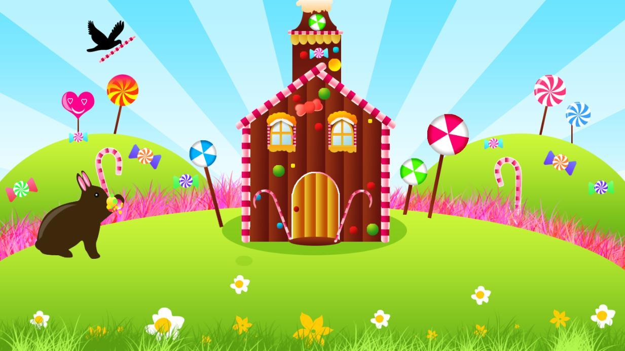 BÓI NHẬT BẢN: Cuộc phiêu lưu của bạn đến ngôi nhà Bánh Kẹo!