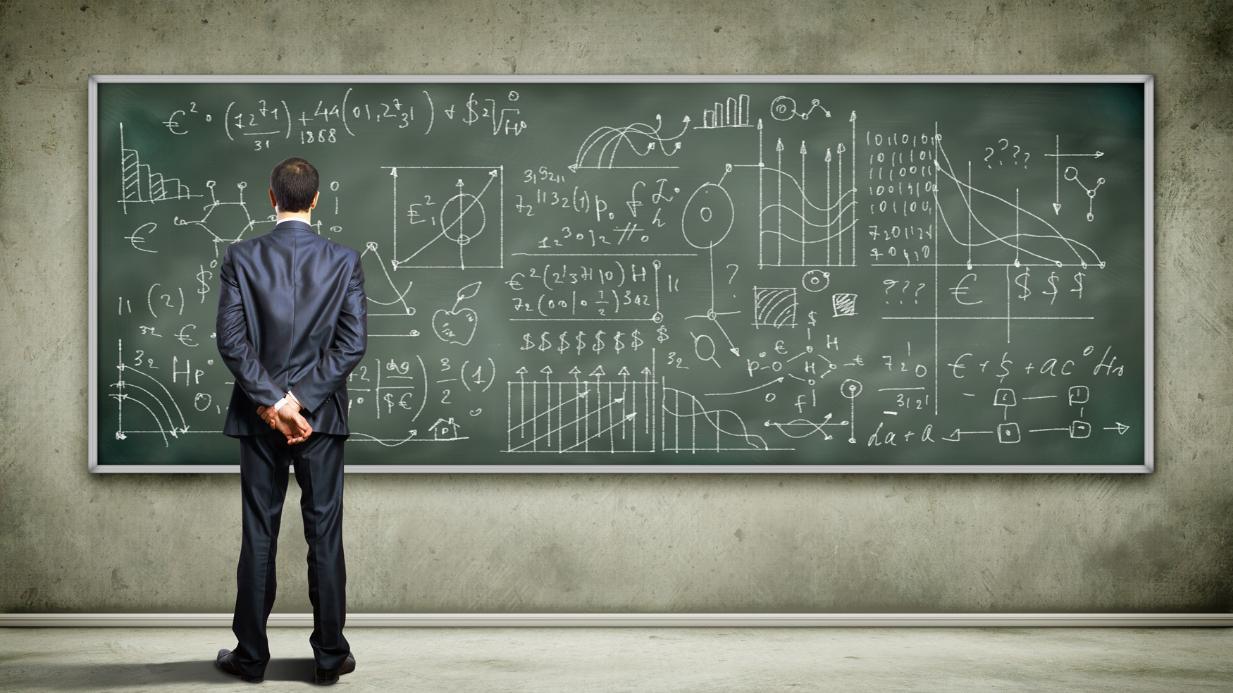 Liệu bạn có thể vượt qua bài trắc nghiệm kiến thức dành cho trẻ em?