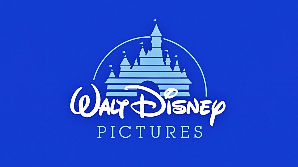Đoán tên phim qua tòa lâu đài Disney.