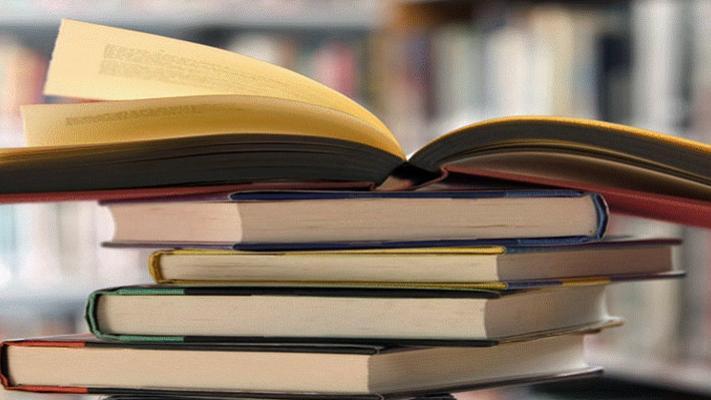 Liệu bạn có phải học sinh giỏi môn văn?