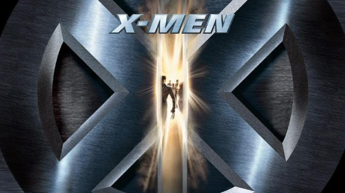 Ai là nhân vật đại diện cho bạn trong X-Men?